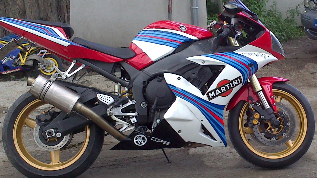 slider0263